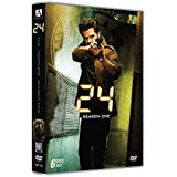 24: The Complete Season One - India, Anil Kapoor as Jai Singh Rathod