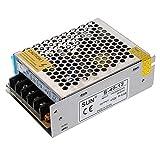 MASUNN 12V 3.2 A 40W Schaltnetzteil Treiber Für LED-Lichtleiste 110V/220V
