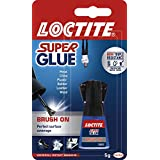Loctite 738494 - Super Glue Fácil Brush