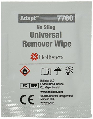 hollister-adhesive-barrier-remover-wipes-50-507760-category-ostomy-supplies