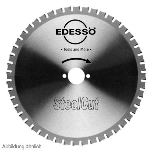 EDESSö HM–HOJA DE SIERRA CIRCULAR 355X 2 6X 25 4MM  80DIENTES)