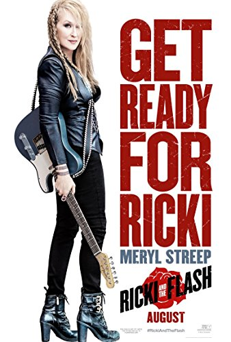 ricki-and-the-flash-movie-poster-70-x-45-cm