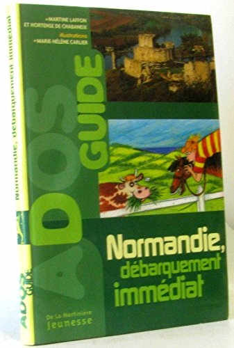 normandie-dbarquement-immdiat