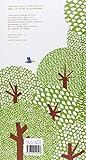 Image de Dans la forêt du paresseux