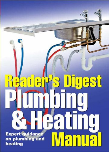readers-digest-plumbing-and-heating-manual