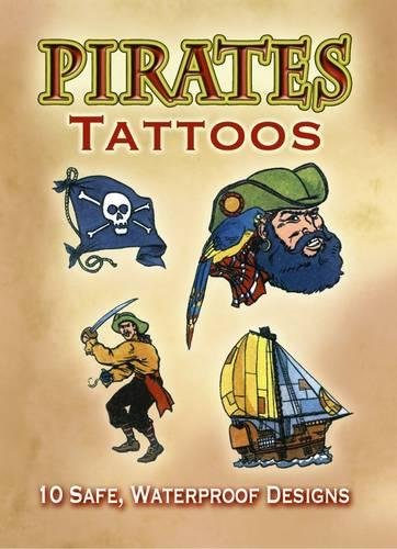 pirates-tattoos