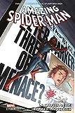 Amazing Spider-Man: 6