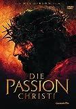 Die Passion Christi von Mel Gibson