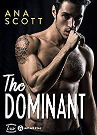 The Dominant par Ana Scott