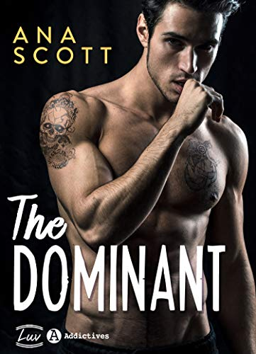 The Dominant