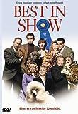 Best Show kostenlos online stream