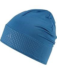 Adidas R Clmht Beanie Bonnet homme