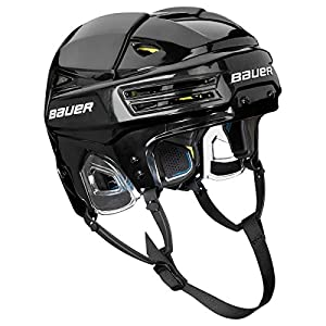 Helm Bauer RE-AKT 200