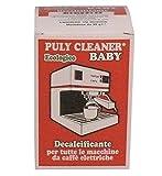 Entkalker Puly Cleaner Baby