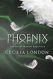 Phoenix (The Bellator Saga Book 4)