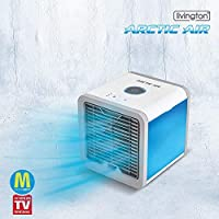 Mediashop Arctic Air