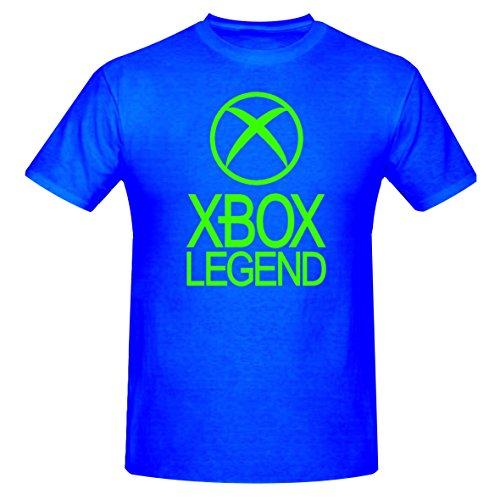 XBOX LEGEND FUNNY...