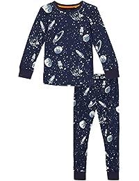 bc8c7e5473d1 Amazon.co.uk  bluezoo  Clothing
