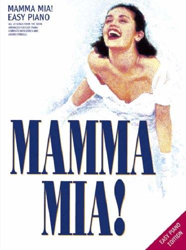 mamma-mia-easy-piano