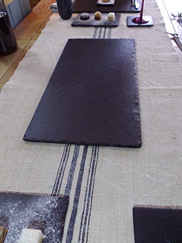 large-handcut-slate-runner-50cm-x-25cm-gift-boxed-made-by-scottish-slate-gift