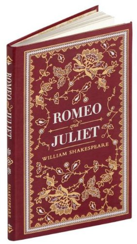 romeo-and-juliet-barnes-noble-leatherbound-pocket-editions