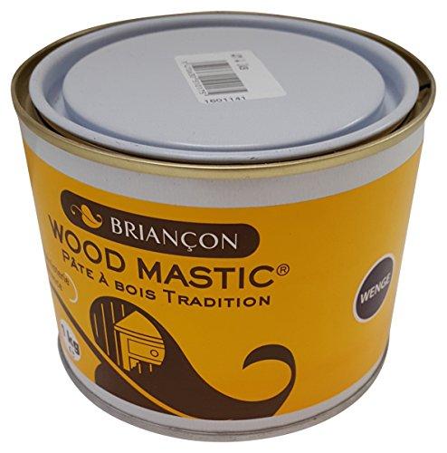 briancon-wood-masilla-para-pasta-de-madera-marron-wmw1