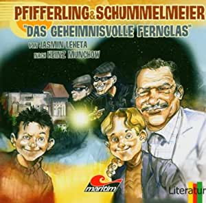Pfifferling & Schummelmeier