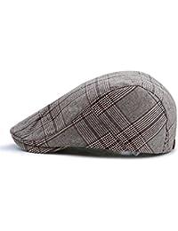 72ff7b739 Amazon.co.uk: Emper: Clothing