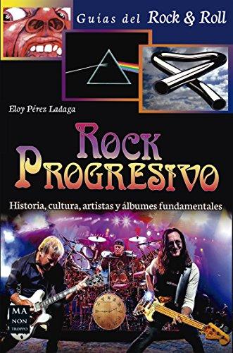Libros de Rock - Página 19 51DKZbIwRAL
