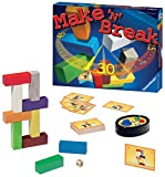 Ravensburger Make and Break Game