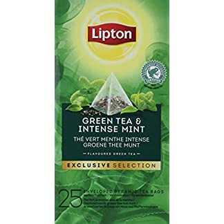 Lipton-Grner-Tee-Intensive-Minze-Pyramidbeutel-113-g