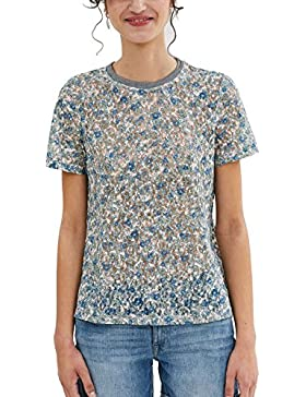 edc by Esprit, Blusa para Mujer