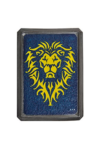 warcraft-alliance-symbol-power-bank