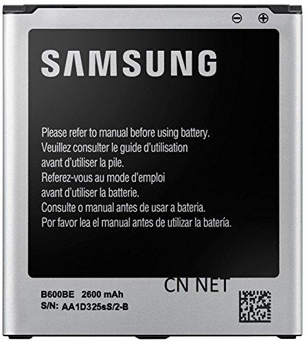 cn-netr-100-neuf-veritable-batterie-dorigine-samsung-b600be-technologie-nfc-4-bornes-broches-or-2600