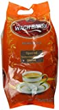 Wagh Bakri Premium International Blend Tea, 2 Pound