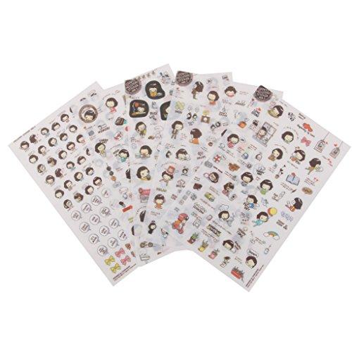 5-hojas-pegatinas-adhesiva-decorativa-para-diario-albumes-de-recortes-tarjetas