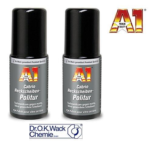 premium-set-de-2-x-100-ml-a1-dr-wack-cabrio-graz-design-autocollant-pour-lunette-arriere-pour-polir-