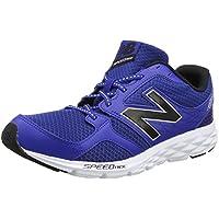 New Balance M490lr3-d Herren Lauflernschuhe Sneakers