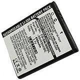 Akku für Samsung C3050 (850mAh/3Wh) AB483640BE/BU