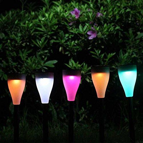 7-color-farbwechsel-solarleuchte-wasserdicht-farbige-led-solar-garten-licht-fur-weihnachten-atmospha