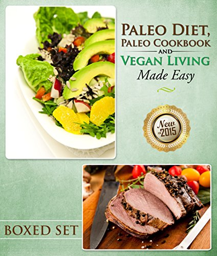 paleo-diet-paleo-cookbook-and-vegan-living-made-easy-paleo-and-natural-recipes-new-for-2015