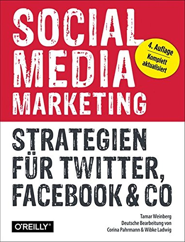 social-media-marketing-strategien-fur-twitter-facebook-co