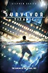In a brand-new non-fiction series from Scholastic, Survivor: Titanic tells the story of a young boy aboard the fateful Titanic. This gripping first-hand account is perfect for children studying the Titanic at school. An exciting story - perfect for r...