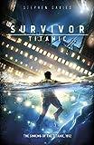 Survivor: Titanic