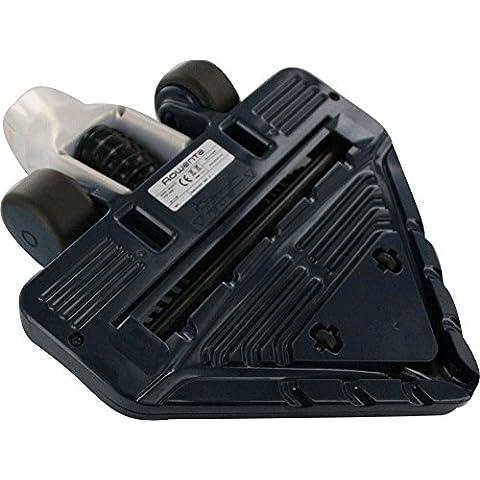 Aspirador de escobillas Electro cepillo 18V