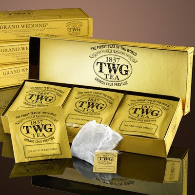 twg-singapore-the-finest-teas-of-the-world-grand-wedding-tea-15-sachets-de-the-de-pur-coton-cousu-a-