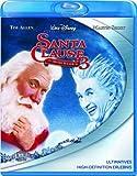 Santa Clause 3 - Eine frostige Bescherung [Blu-ray] -