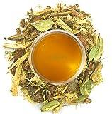 Nargis Ayurvedic Relaxing Vata Tea Organic Pure Herbal - Best Reviews Guide