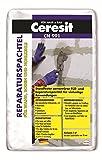 Ceresit CN 991 Reparaturspachtel für Wand, Boden und Hohlkehle 20 kg