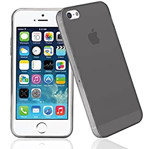 Coque iphone se iphone 5s iphone 5 bingsale coque apple for Housse iphone 5 c